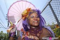 Coney Island's Mermaid Parade 2013 #83