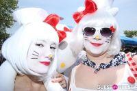Coney Island's Mermaid Parade 2013 #86