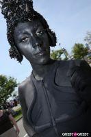 Coney Island's Mermaid Parade 2013 #89