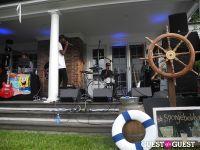 SpongeBob LVRS & Theophilus London Capsule Collection Launch #29
