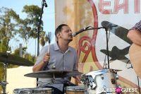 Eater 2013 Young Guns at LACMA #60