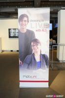 The 2013 Prize4Life Gala #7