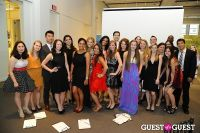 The 2013 Prize4Life Gala #105