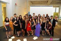 The 2013 Prize4Life Gala #106