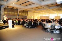 The 2013 Prize4Life Gala #115