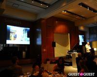 The 2013 Prize4Life Gala #136