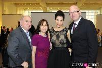 The 2013 Prize4Life Gala #147