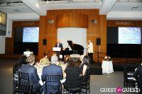 The 2013 Prize4Life Gala #177