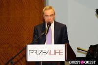 The 2013 Prize4Life Gala #178
