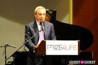 The 2013 Prize4Life Gala #179