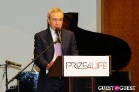The 2013 Prize4Life Gala #180
