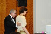 The 2013 Prize4Life Gala #190