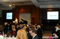 The 2013 Prize4Life Gala #233