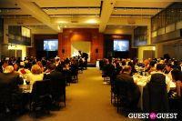The 2013 Prize4Life Gala #234