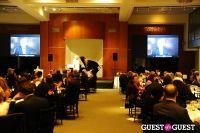 The 2013 Prize4Life Gala #235
