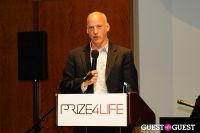 The 2013 Prize4Life Gala #247