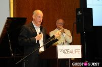 The 2013 Prize4Life Gala #254