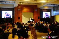 The 2013 Prize4Life Gala #258