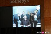 The 2013 Prize4Life Gala #259
