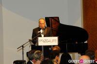 The 2013 Prize4Life Gala #260