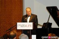 The 2013 Prize4Life Gala #262