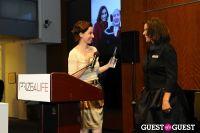 The 2013 Prize4Life Gala #264
