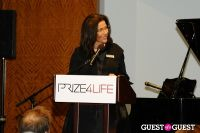 The 2013 Prize4Life Gala #267