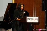 The 2013 Prize4Life Gala #270