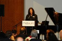 The 2013 Prize4Life Gala #272
