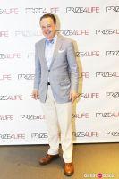The 2013 Prize4Life Gala #276