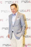 The 2013 Prize4Life Gala #278