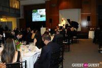 The 2013 Prize4Life Gala #301
