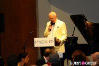 The 2013 Prize4Life Gala #302