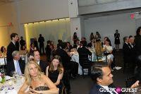 The 2013 Prize4Life Gala #303