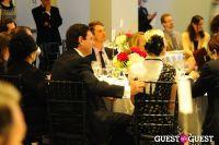 The 2013 Prize4Life Gala #313