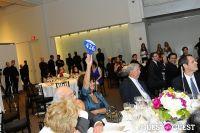 The 2013 Prize4Life Gala #314