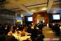 The 2013 Prize4Life Gala #318