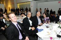 The 2013 Prize4Life Gala #319