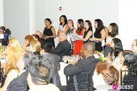 The 2013 Prize4Life Gala #322