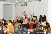 The 2013 Prize4Life Gala #323