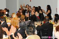 The 2013 Prize4Life Gala #325