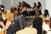 The 2013 Prize4Life Gala #326