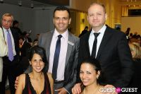 The 2013 Prize4Life Gala #332