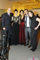 The 2013 Prize4Life Gala #336
