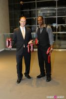 The 2013 Prize4Life Gala #346