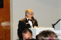 The 2013 Prize4Life Gala #349