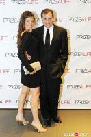 The 2013 Prize4Life Gala #358
