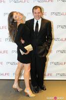 The 2013 Prize4Life Gala #359