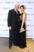 The 2013 Prize4Life Gala #362