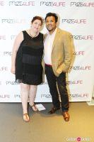 The 2013 Prize4Life Gala #365